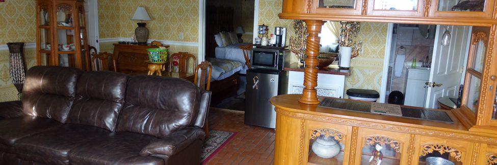 dover garden suites. Dover Garden Suites N